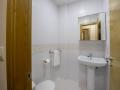 Apartamentos VIDA Pindo 09