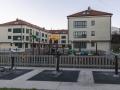 Apartamentos VIDA Pindo 11
