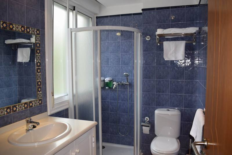 Apartamentos VIDA Sanxenxo 012
