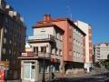 Apartamentos VIDA Sanxenxo 001
