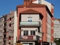 Apartamentos VIDA Sanxenxo 002