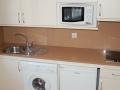 Apartamentos VIDA Sanxenxo 014