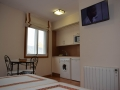 Apartamentos VIDA Sanxenxo 018