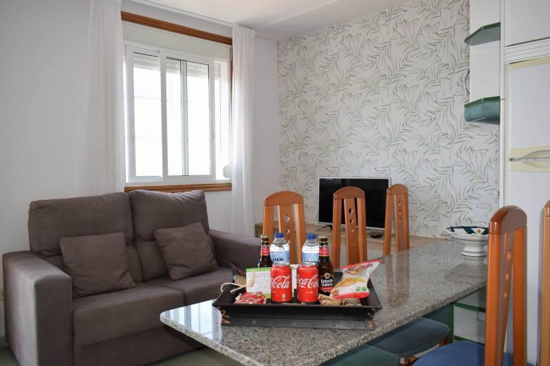Apartamentos-VIDA-Versus-180