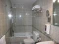 Apartamentos-VIDA-Versus-160