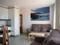 Apartamentos-VIDA-Versus-190