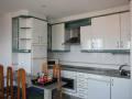 Apartamentos-VIDA-Versus-220