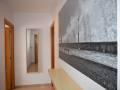 Apartamentos-VIDA-Versus-230