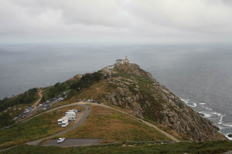 Finisterre 008
