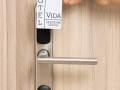 VIDA-FINISTERRE-CENTRO-WEB_HAC5854