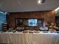 Hotel VIDA Mar de Laxe - Desayuno 10