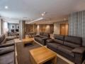 Hotel VIDA Mar de Laxe - Recepción 03