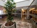 Hotel VIDA Mar de Laxe - Recepción 04