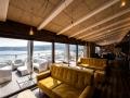 Hotel VIDA Mar de Laxe - Terraza - Chillout 001