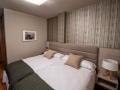 Hotel Vida Mar de Laxe - Habitaciones 010