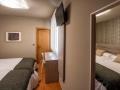 Hotel Vida Mar de Laxe - Habitaciones 011