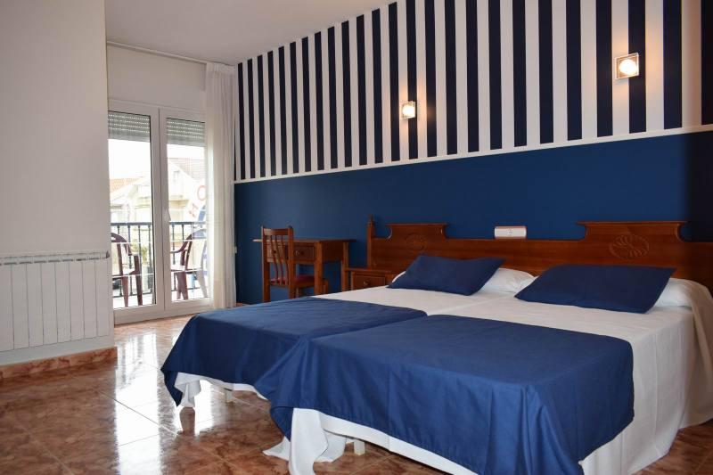 Hotel-VIDA-Ostra-Marina-120