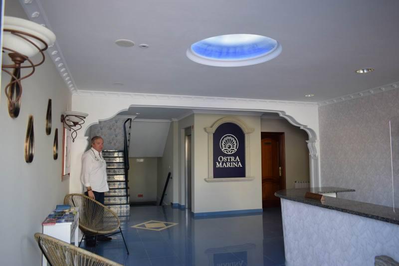 Hotel-VIDA-Ostra-Marina-230