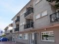 Hotel-VIDA-Ostra-Marina-110