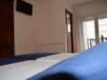 Hotel-VIDA-Ostra-Marina-130