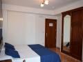 Hotel-VIDA-Ostra-Marina-140