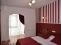 Hotel-VIDA-Ostra-Marina-150