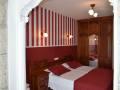 Hotel-VIDA-Ostra-Marina-160