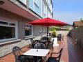 Hotel-VIDA-Ostra-Marina-180