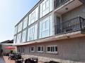Hotel-VIDA-Ostra-Marina-190