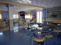 Hotel-VIDA-Ostra-Marina-200
