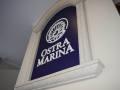 Hotel-VIDA-Ostra-Marina-220