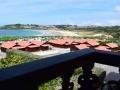 Hotel Vida Playa Paxariñas 107