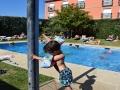 Hotel Vida Playa Paxariñas 120