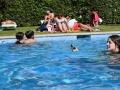 Hotel Vida Playa Paxariñas 121