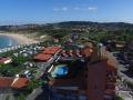 Hotel Vida Playa Paxariñas 127