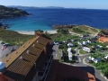 Hotel Vida Playa Paxariñas 131
