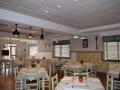 Hotel VIDA Xunca Blanca  -  18 Restaurante 1