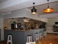 Hotel VIDA Xunca Blanca  -  22 Bar 1