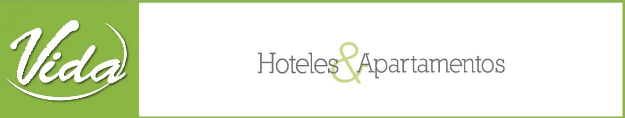 Vida Hoteles & Apartamentos